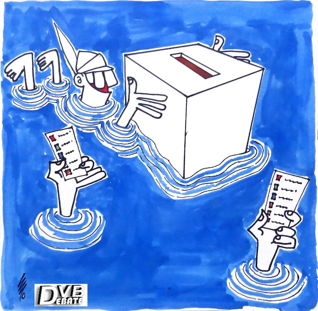 DVBD_Flooding%20and%20Elections_CARTOON.jpg