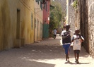 senegal_kids_street.jpg